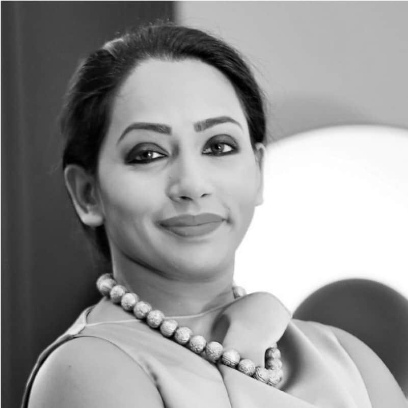 Aradhana Khowala